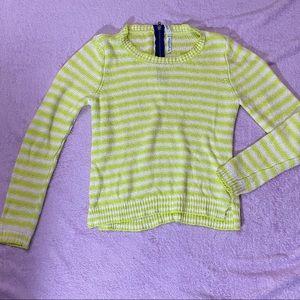 🌸3/$20 Aero Cozy Knit Sweater